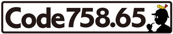 コード758.65