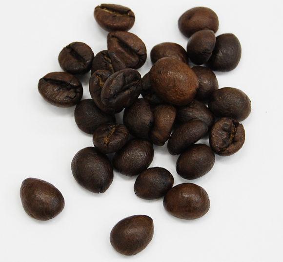 シベットコーヒー豆